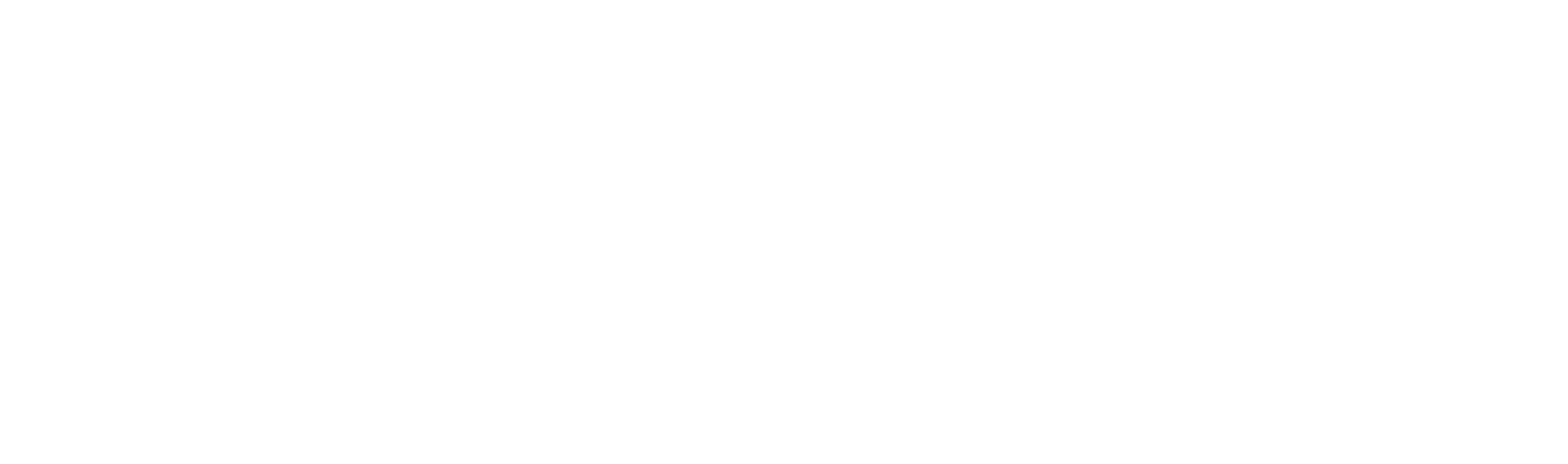 Suffolk Welding & Fabrication